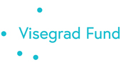 144-international-visegrad-fund.jpg