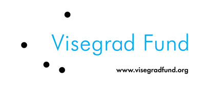 visegrad_fund_logo_web_blue_400.jpg